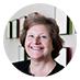Prof. Dame. Ann Dowling