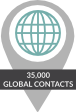 global-contacts